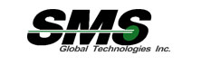 SMS Global Technologies