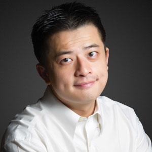 Edmund Yong, Co-Founder, Celebrus Advisory