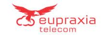 EUPRAXIA TELECOM