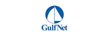 Gulfnet
