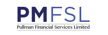 Pullman Financial Services