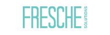Fresche Solutions