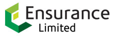 Ensurance Limited