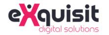 eXquisit Digital Solutions