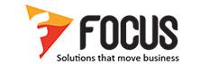 Focus Softnet