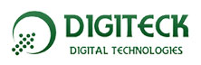 DIGITECK DIGITAL TECHNOLOGIES
