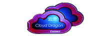 Cloud Dragon connect