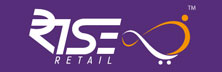Rise Retail & Payment Solutions