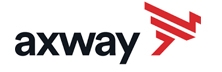 Axway: Collaboration That Empowers Businesses