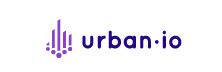 Urban.io