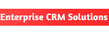 Enterprise CRM Solutions