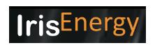 Iris Energy
