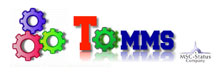 TOMMS SYSTEMS SDN BHD