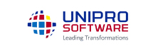 Unipro Software