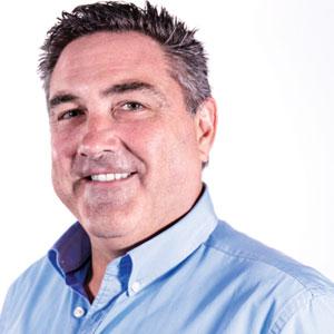 Andrew Cox, Owner & Managing Director, Adventium Technology