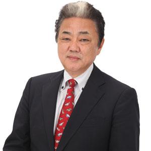 Kazu Yozawa,Regional CEO, Japan, NTT Security