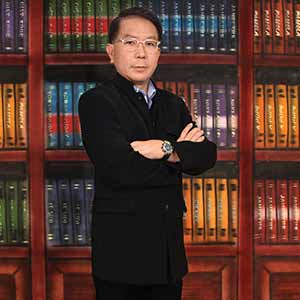 CEO,Clarence Wong, TOMMS SYSTEMS SDN BHD