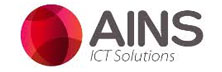 AINS ICT Solutions
