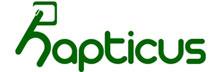 Hapticus