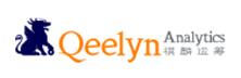 Qeelyn Analytics