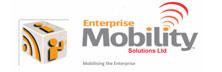 Enterprise Mobility Solutions Ltd