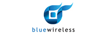 Blue Wireless