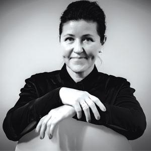 Lana Yakimoff,Principal Consultant & Director, ITSMC