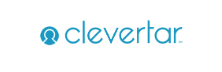 Clevertar
