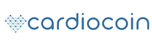 Cardio Healthcare (Cardiocoin)