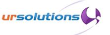 Ubaldo Reidenbach Solutions Inc