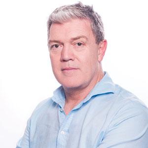 Chris Jones, CEO & Founder, Youtap