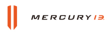 Mercury Project Office