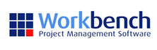 Workbench International