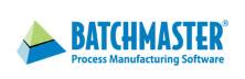 Batchmaster