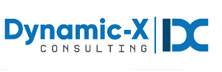 Dynamic X Consulting