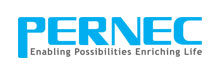 Pernec Corporation Bhd