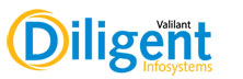 Vaillant Diligent Infosystems