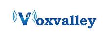 Voxvalley