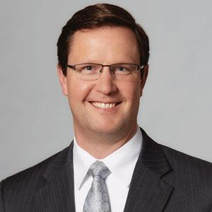 Brent D. Lang ,President & CEO, vocera communications inc