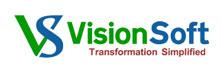 VisionSoft Global