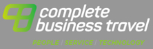 Complete Business Travel