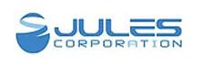 JULES Corporation