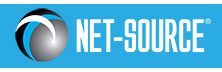 Net-Source