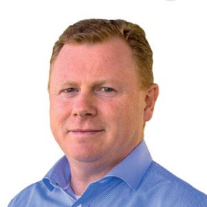 Stuart Davies,CEO, YOUniverse Solutions