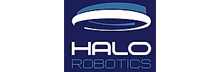 Halo Robotics