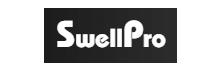 Swellpro Technology