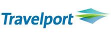 Travelport (NYSE:TVPT)