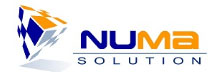 Numa Solution