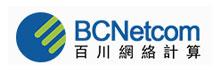 BCNetcom