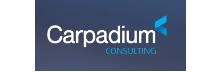 Carpadium